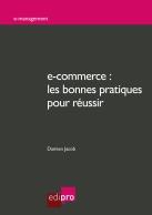 E-commerce-les-bonnes-pratiques_front