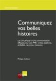 COVER_Communiquer-vos-belles-histoires_web-site