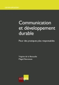 COVER_Communication-et-developpement-durable_web