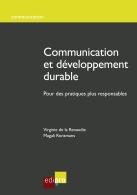 COVER_Communication-et-developpement-durable_web
