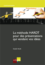 COVER_methode-hardt_web-site