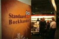 vakbond-reageren-positief-op-overname-club-door-standaard-boekhandel-id5504921-1000x800-n