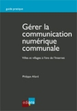 COVER_Gerer-la-communication-num-communale_web_site