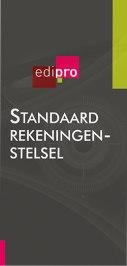 PCMN_cover-ediproNL-2014