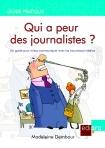 qui_peur_journaliste