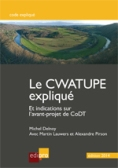 Cover_CWATUPE