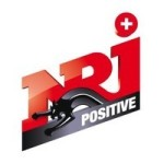 Logo NRJ +