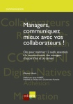 COVER_managers com mieux_HD
