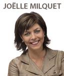 joelle_milquet-2-site