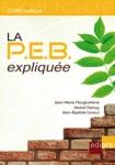 peb-expiquee_GD