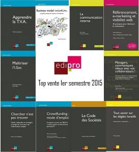 2015.07.16 - top vente livres