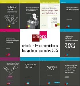 2015.07.17 - top vente e-books