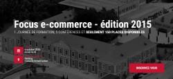 2015.09.17 - focus e-commerce