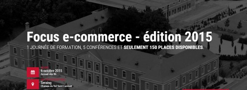 focus e-commerce