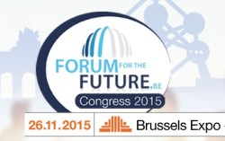 2015.11.02 - forum for the future