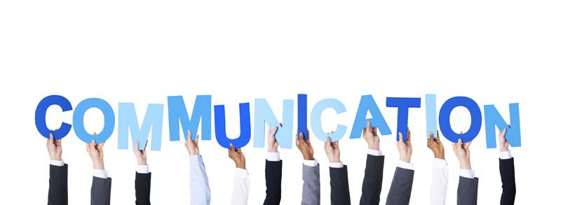 """Résultat de recherche d'images pour """"communication entreprise"""""""