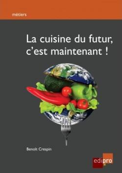 2016.06.14 - cuisine du futru