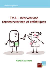 COVER_TVA-et-esthetique_web